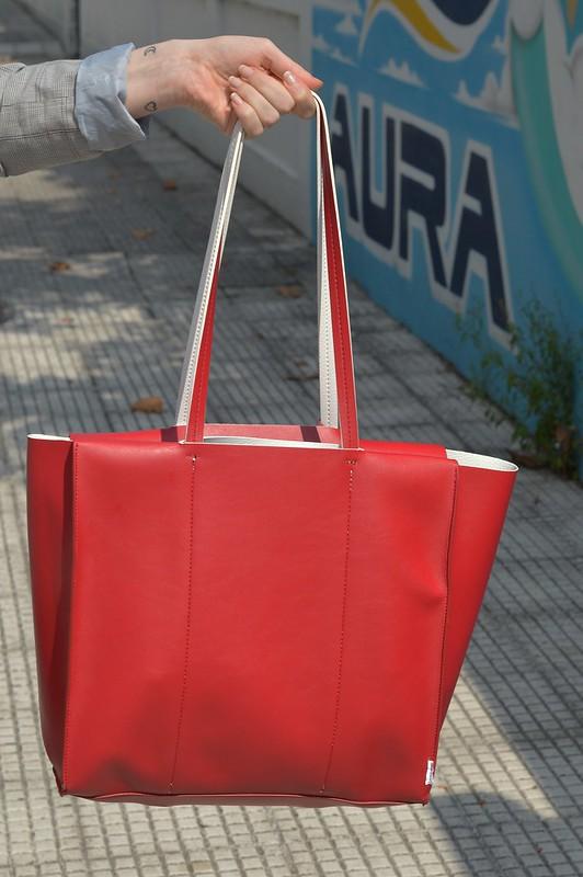 make-your-mark-shirt-luz-tiene-un-blog (13)