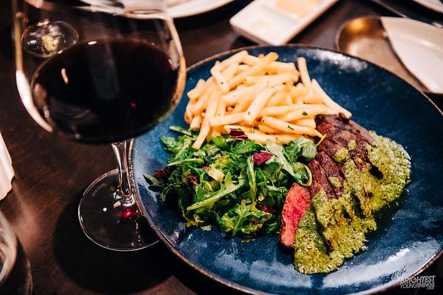 Brabo Brasserie Steak Menu-17