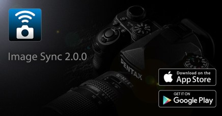 Image Sync 2.0.0 Update