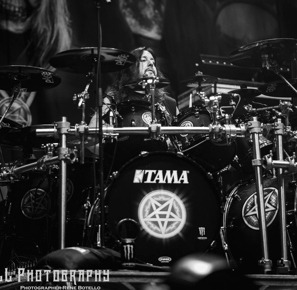 Anthrax Aug 15 2018-48
