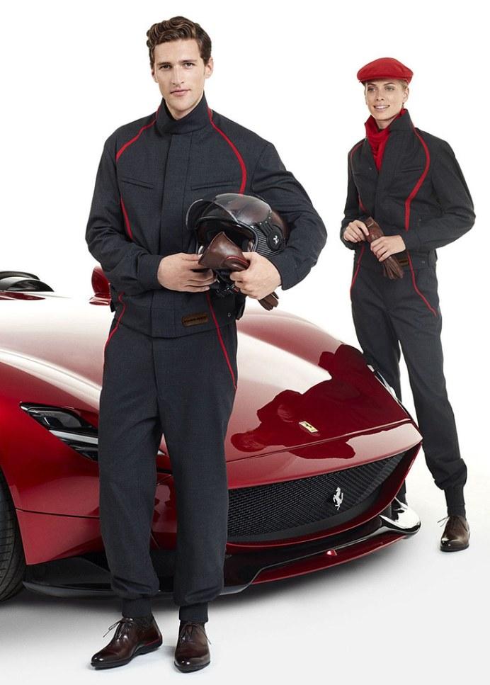 Ferrari-monza-sp1-sp2 (8)