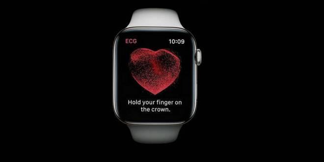 nouvelle-montre-apple-moniteur-cardiaque