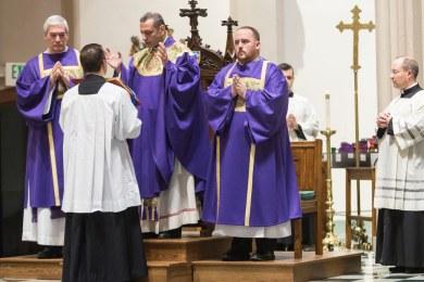 9_15_18 St. Augustine-4158 (1280x853)