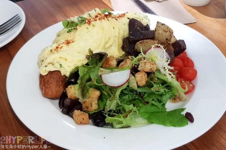 43261595125 b32cb97486 c - Dore多爾法式烘焙│深受網美喜愛的早午餐打卡點,同時也是麵包烘焙坊!餐點內容豐盛也有特色性~