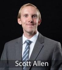 Allen, Scott