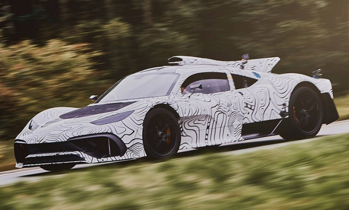 merecdes-amg-project-one-prototype-undergoing-road-testing (2)