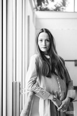 Julie Kent-4-2