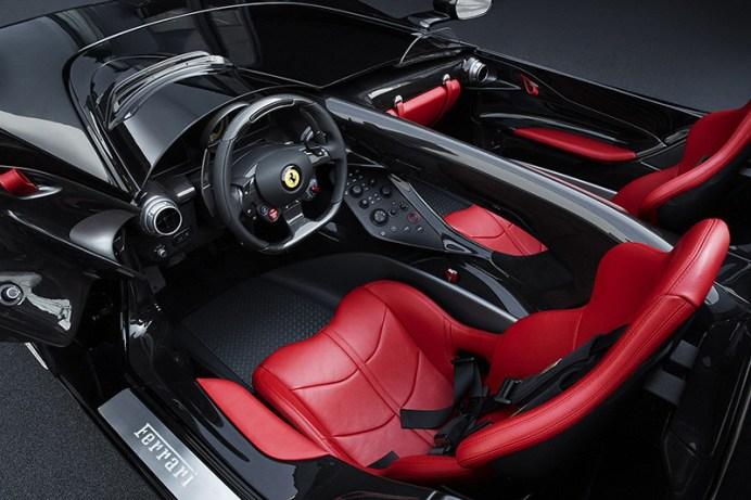 Ferrari-monza-sp1-sp2 (12)
