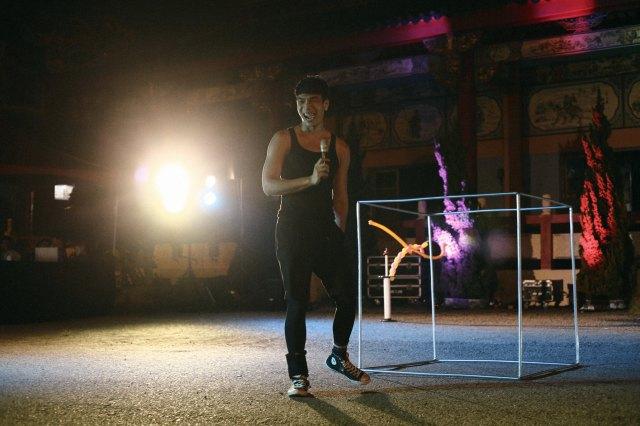 Dance-20180908-0774M