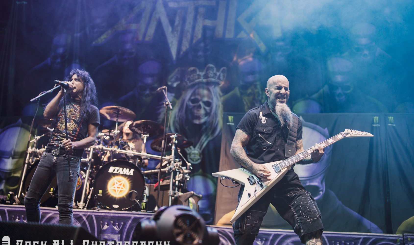 Anthrax Aug 15 2018-24