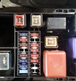 using empty slots in oem fuse box toyota 4runner forum largest04 4runner fuse box  [ 2048 x 1152 Pixel ]
