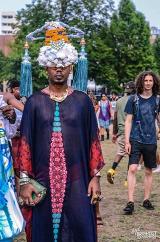 Afropunk2018 (31 of 44)