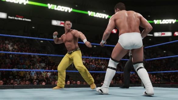 WWE 2K19 Showcase - image-2018-08-04-03-29-12