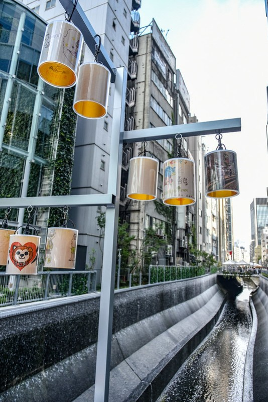 Shibuya Stream 05