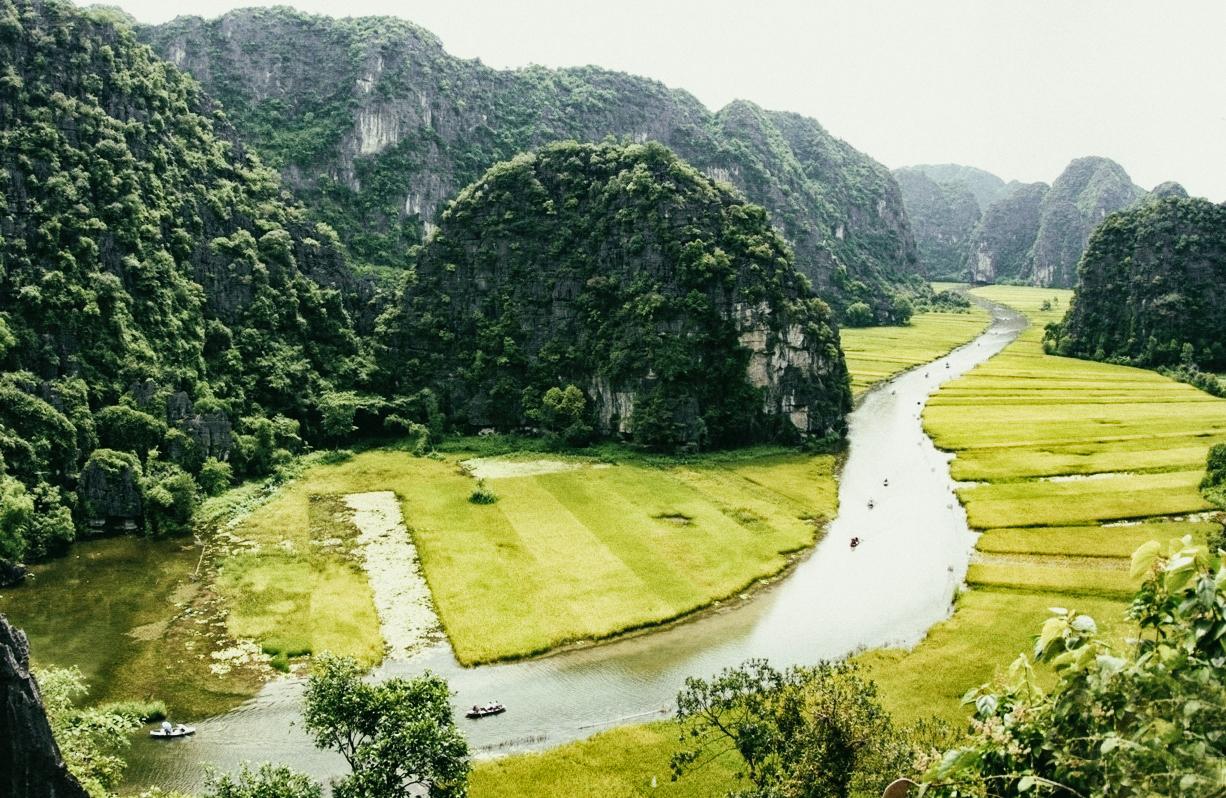 Ninh-Binh-outlanderly-vietnam