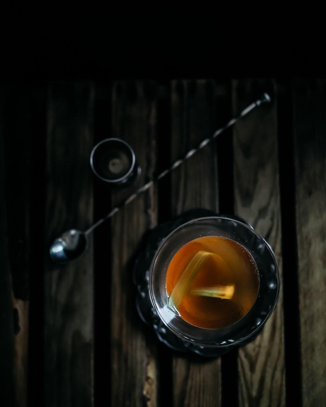 tomaattivesi martini