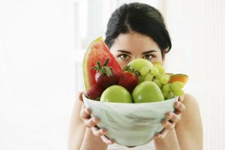 Saran Untuk Program Diet Yang Tepat Dan Terarah