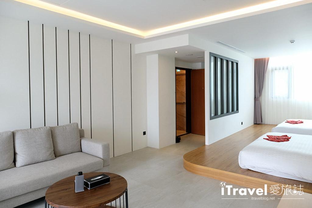 宜蘭飯店推薦 幸福之鄉溫泉旅館Hsing fu hotel (13)