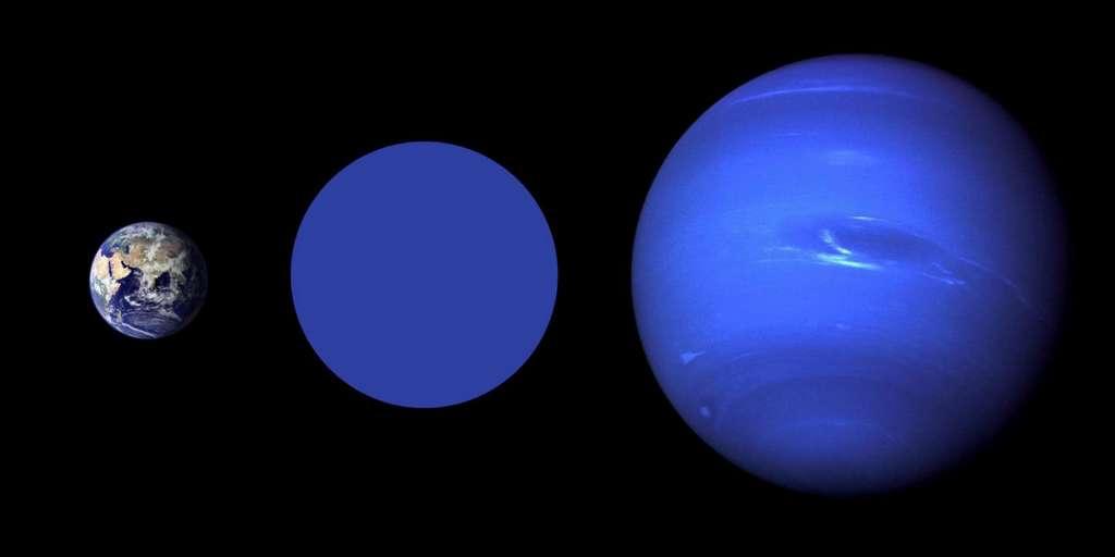 exoplanète-trouvée-par-des-astronomes-de-montréal