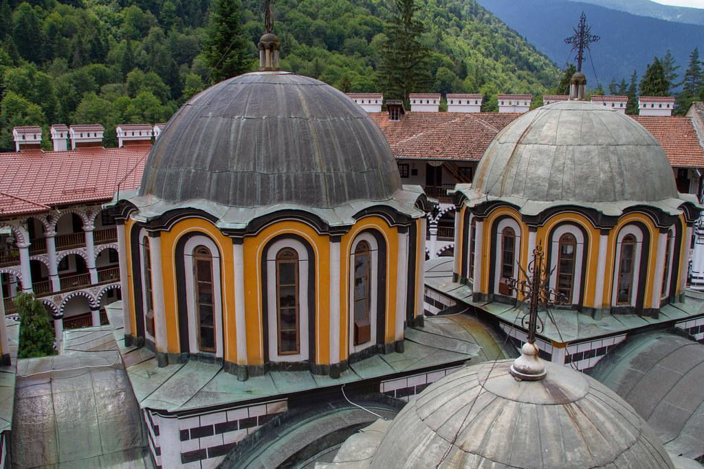Rila Monastery 14072018-_MG_8582-yuukoma