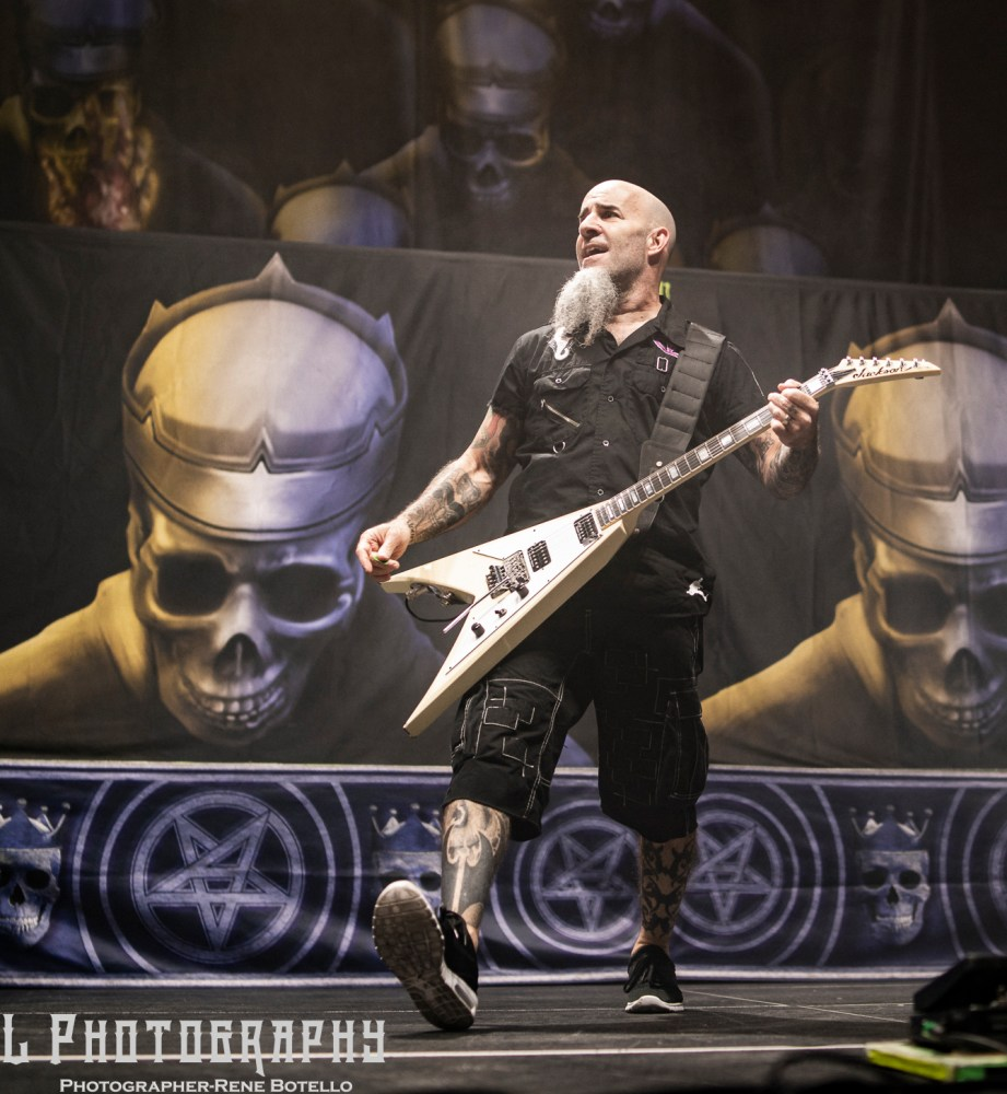 Anthrax Aug 15 2018-11