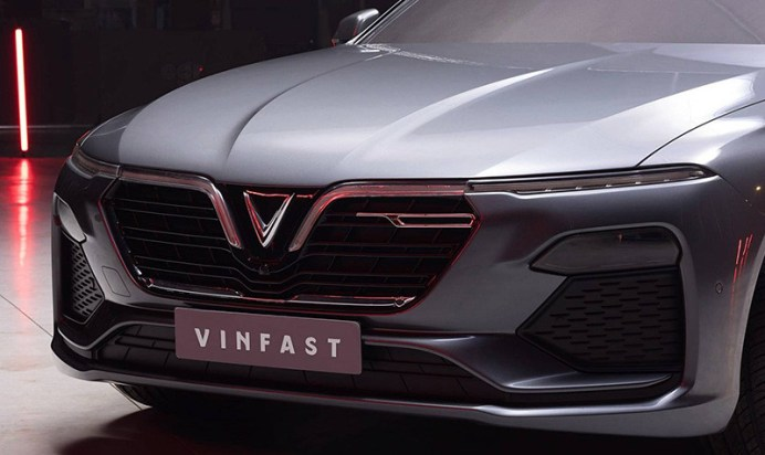 vinfast-sedan-by-pininfarina