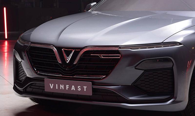 vinfast-sedan-by-pininfarina
