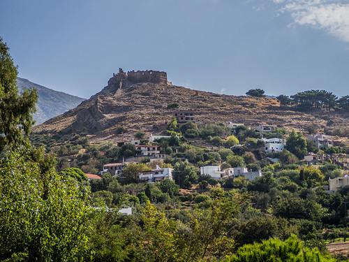 Karystos - Evoia