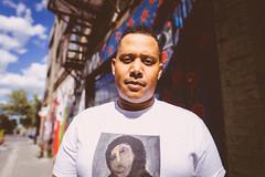 DJ ASMA