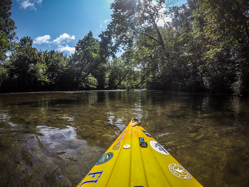 French Broad River - Rosman to Island Ford-16
