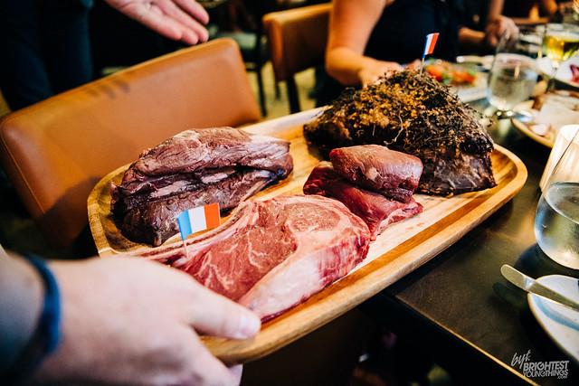 Brabo Brasserie Steak Menu-8