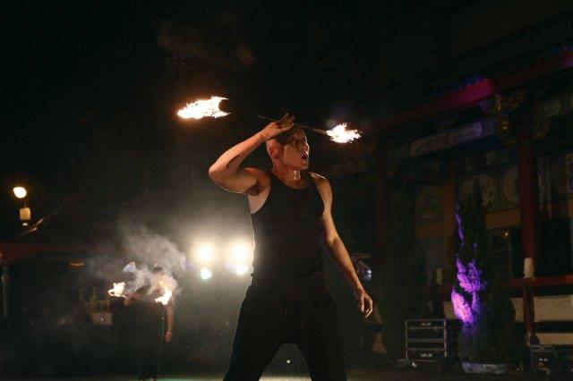 Dance-20180908-0896M