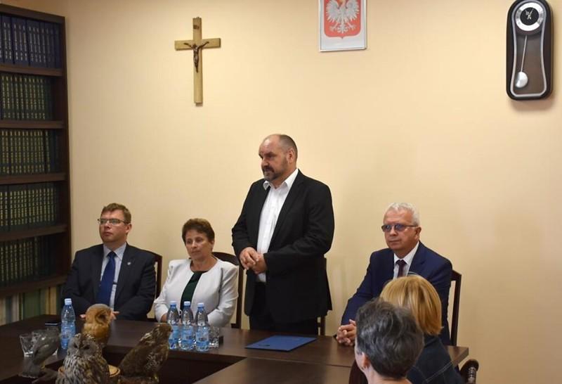 www.ko.olsztyn.pl2