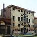 Palazzo Trevisan, Murano, Venice