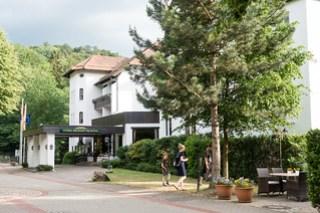 Vital Resort Mühl