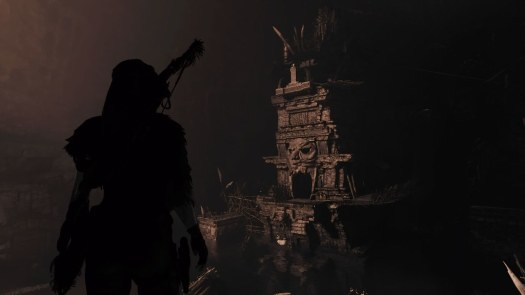 Shadow of the Tomb Raider_54