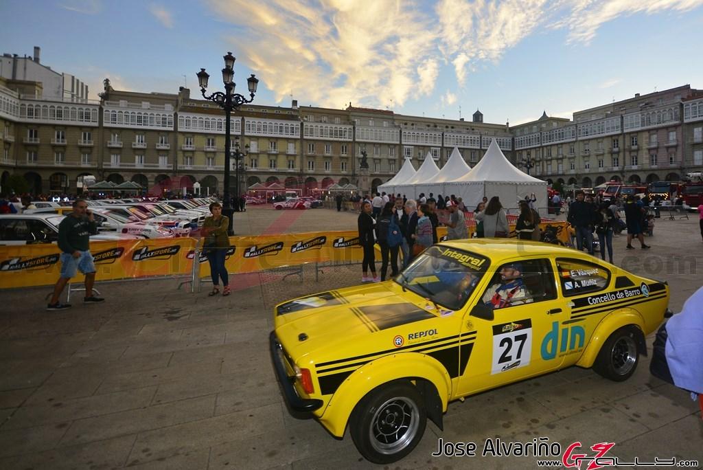 Rally_RiasAltas_18_JoseAlvarinho_0014