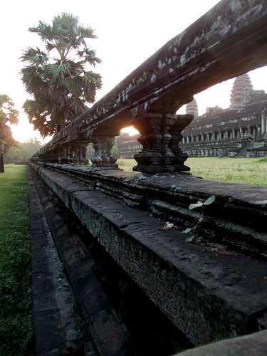 cambodia2012 (38)