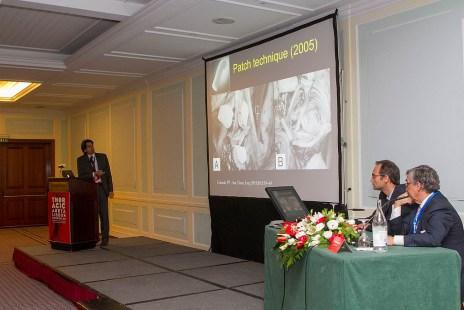 TALS 1 (2014) - Symposium - Fri 6 Jun - 072