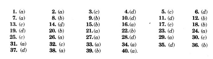 NCERT Solutions for Class 7 Maths Chapter 3 Data Handling 31