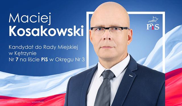 KV_18-Maciej Kosakowski