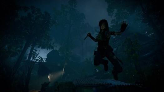 Shadow of the Tomb Raider_42