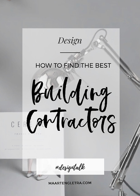 pinterest_building