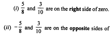 Selina Concise Mathematics class 7 ICSE Solutions - Rational Numbers-b6..