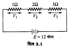 UP Board Solutions for Class 12 Physics Chapter 3 Current Electricity Q3