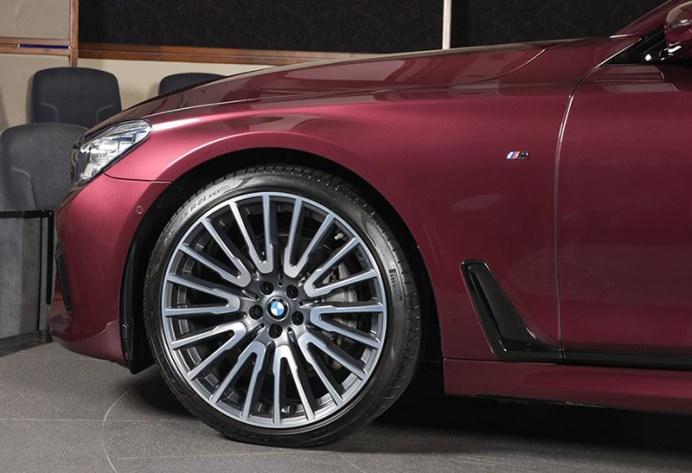 BMW-7 (5)