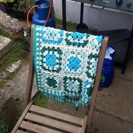grandad square blanket (14)
