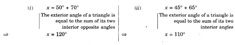 NCERT Solutions for Class 7 Maths Chapter 6 The Triangle and its Properties 6
