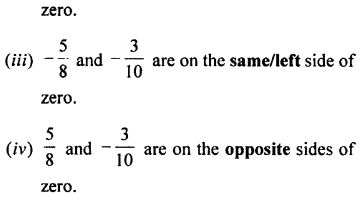Selina Concise Mathematics class 7 ICSE Solutions - Rational Numbers-b6...