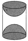 NCERT Solutions for Class 10 Maths Chapter 13 Surface Areas and Volumes 10